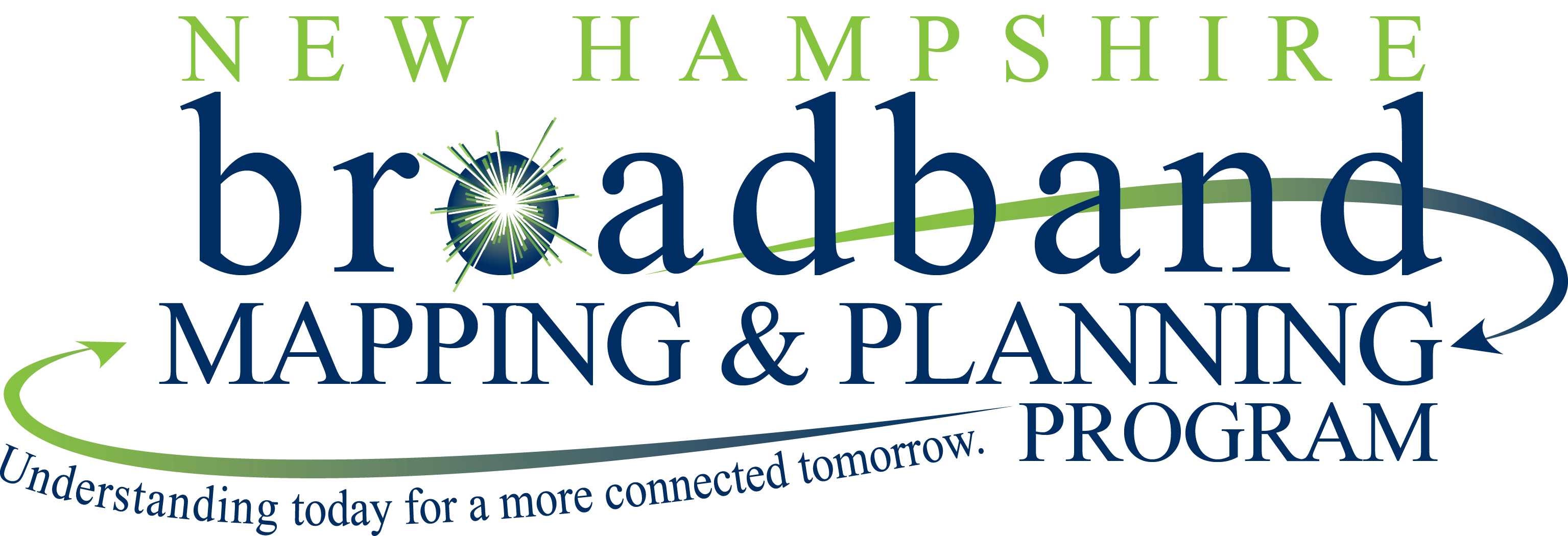 NH Broadband Mapping and Planning Program