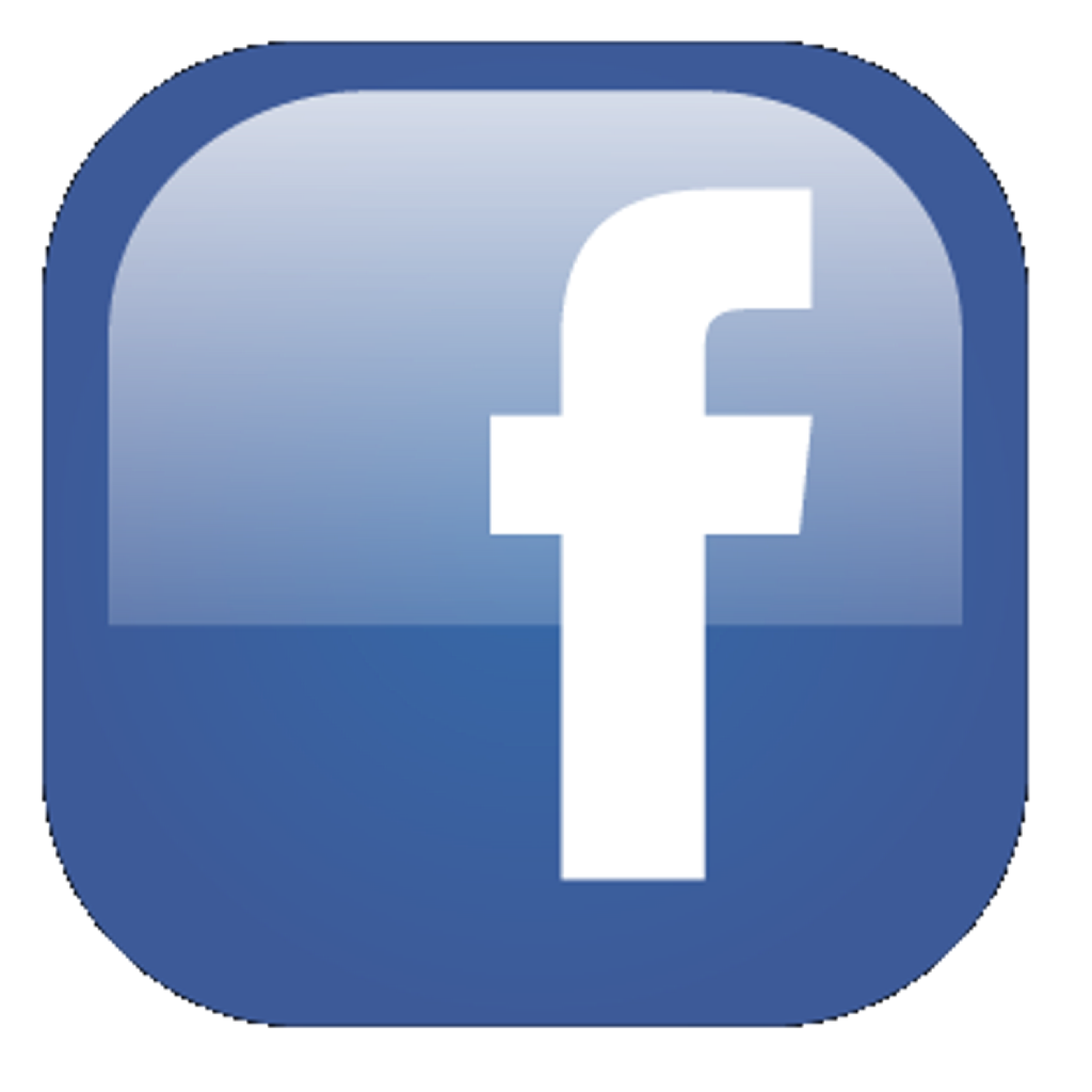 Button for Facebook